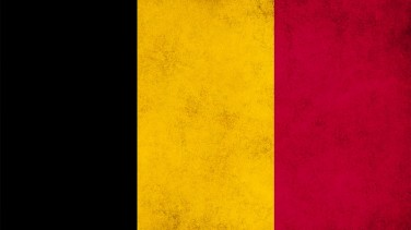 Belgian National Day!