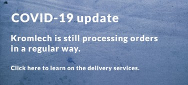 Shipping Update on COVID-19 (5th of January)