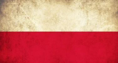 Poland′s Independence Day
