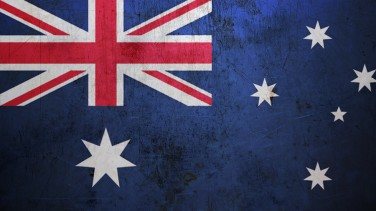 Australia Day - Few words from the Team