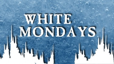 White Mondays in Frostgrave